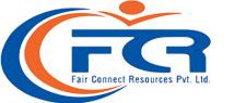 Fair Connect Resources – An Overseas Company of Nepal. Logo