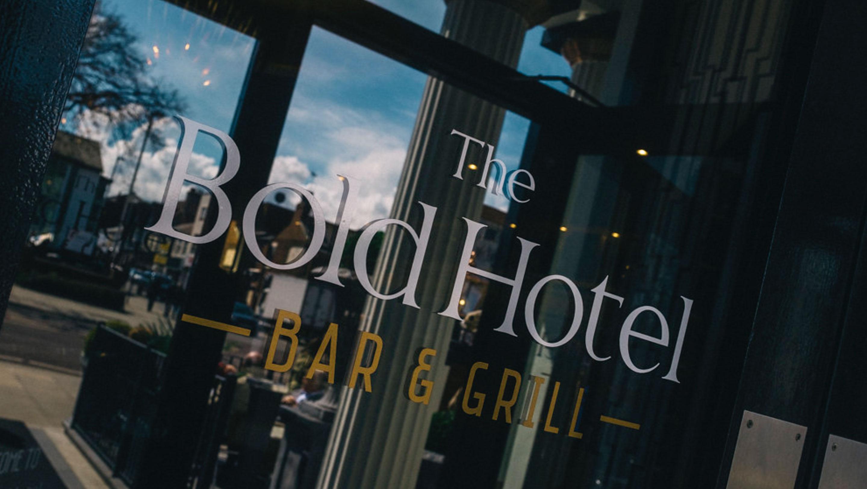 theboldhotel