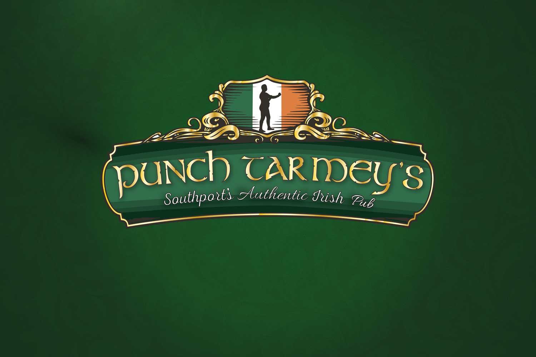 Punch Tarmeys