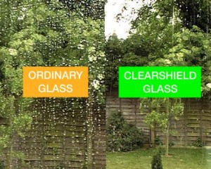 ClearShield-Glass-Technology