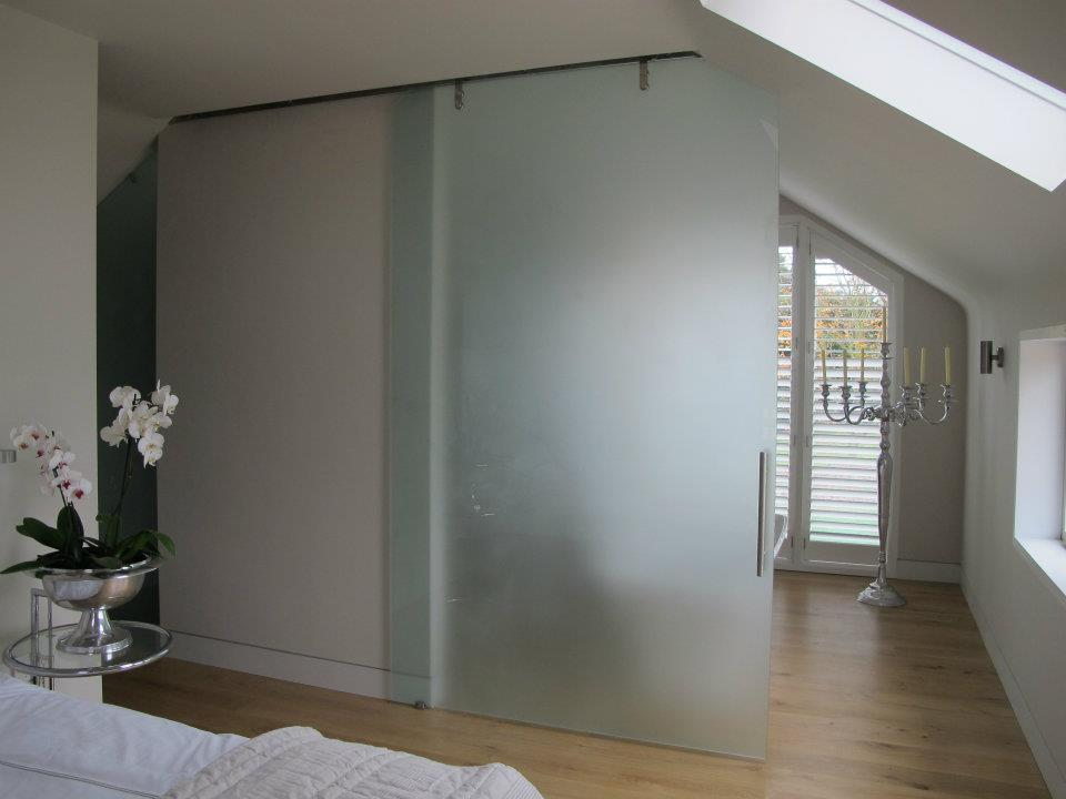 Shower Glass Options Amp Finishes Glass360 Specialist