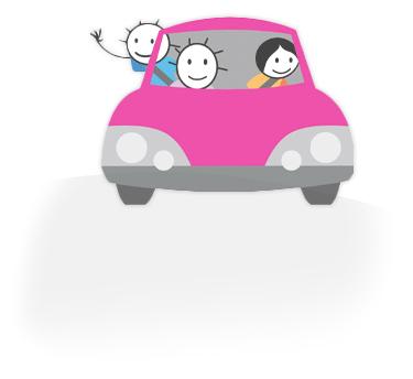Bcc Car Share School Travel Planning