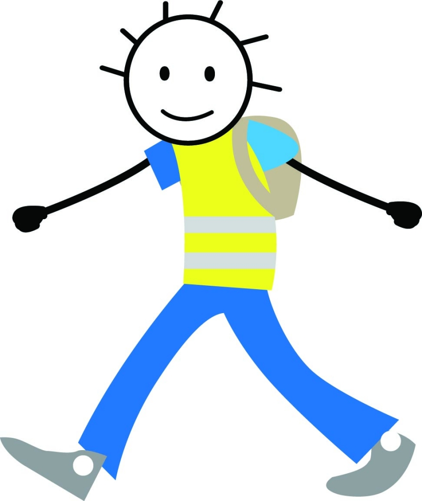 Road Safety Clip Art | www.imgkid.com - The Image Kid Has It!