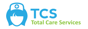 Total Care Services Ltd